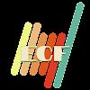 elcocinerofiel