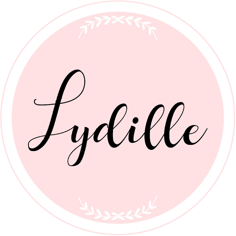 Youtubeur Lydille