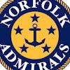 NorfolkAdmirals