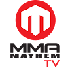 MMA MAYHEM TV