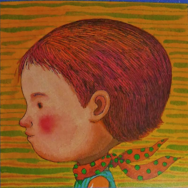 横山由依さんの画像その1