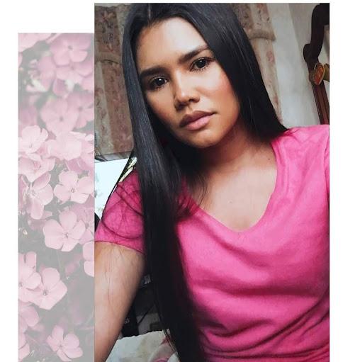 Carolina Isaza