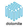 Dolomite Microfluidics