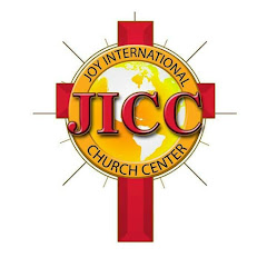 JICC Official Page