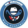 Mavs Moneyball