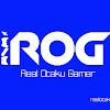 realotakugamer