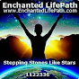 Enchanted LifePath TV 2017