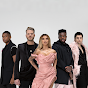 ptxofficial Youtube Channel
