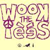 Willie Wookiee