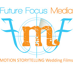 Future Focus Media