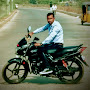 M Sandeep Kumar