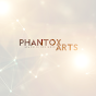 PHANTOX [Graphics Designer]