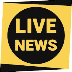 Live News TV