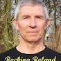 RockingRoland1