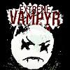 Extreme Vampyr