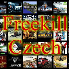 Freekill Czech