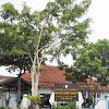 kecamatan kawalu