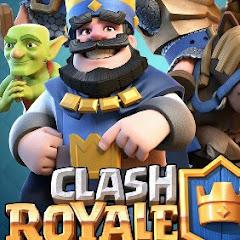Royale Men