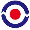 Business Link Japan