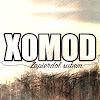 XOMOD