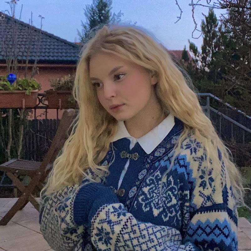Karolina Biegańska