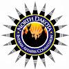NorthDakota IndianAffairs
