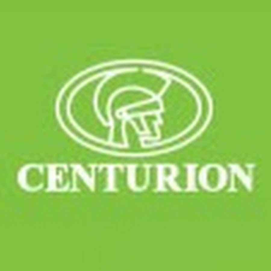 photo centurionsystems youtube centurion smart guard wiring diagram at mifinder.co