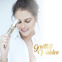 Grettell Valdez