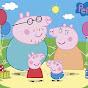 Peppa Pig Desenhos HD