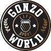 gonzoworldtv