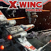 X-Wing Podcast