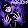 realSwag Jesus