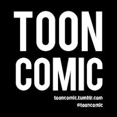 tooncomic