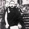 Nyima Tibet