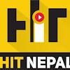 Hit Nepal