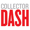 CollectorDASH
