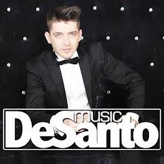 DeSanto MusicRomania (DjSantoOficial)