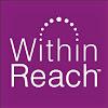 withinreachwa