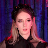 ContraPoints
