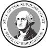 Washington Courts