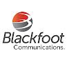 BlackfootTelecom