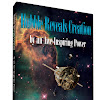 Hubble Reveals Creation