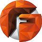 Freeze HD