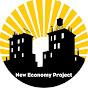 New Economy Project