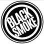 Black Smoke Ltd