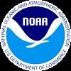 NOAAWP