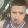 Rich Essay MGG