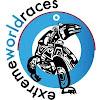 extremeworldraces