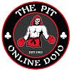 THE PIT Online Dojo
