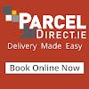 ParcelDirect.ie